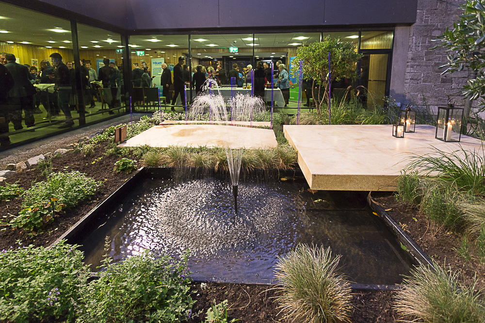 Show Garden, relocated to Maynooth College (6)